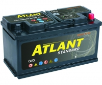 Atlant Batterien